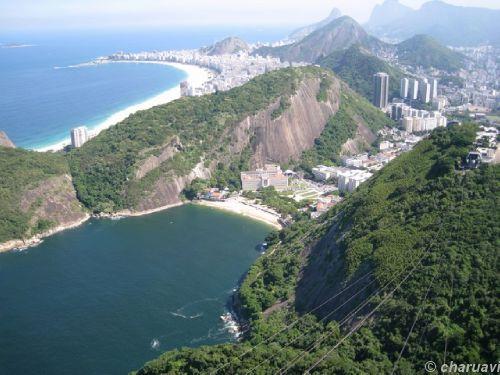 File:Rio de Janeiro bay view.JPG