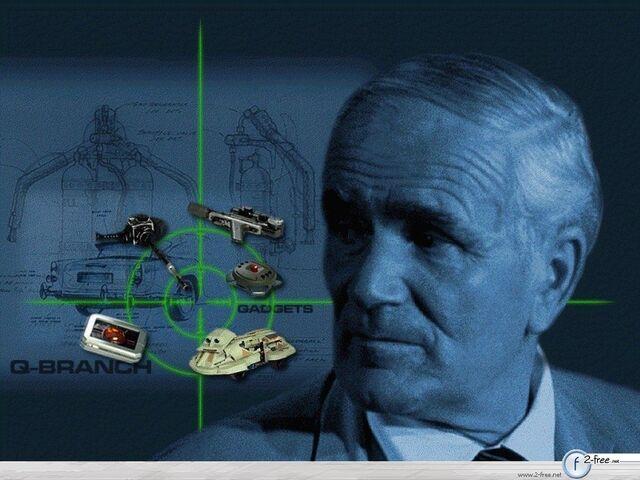 File:Bond Q wallpaper.jpg