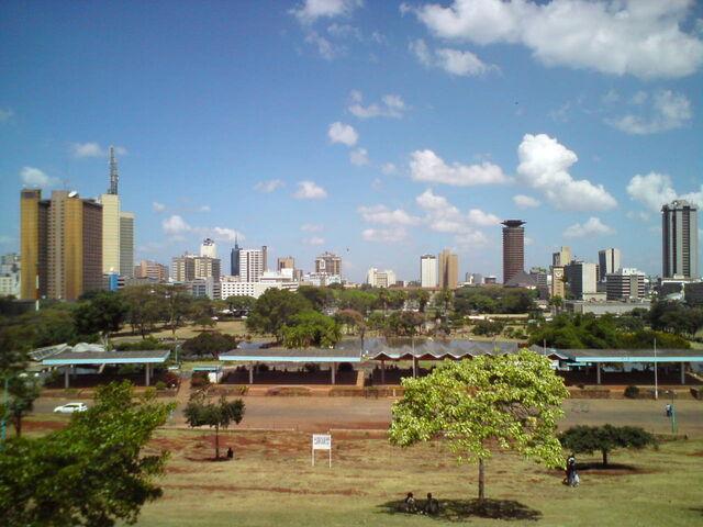 File:Nairobi uhuru park.JPG