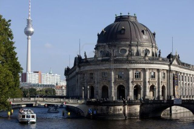 File:8494230-bode-museum-berlin-alexanderplatz-tower-in-the-background.jpg