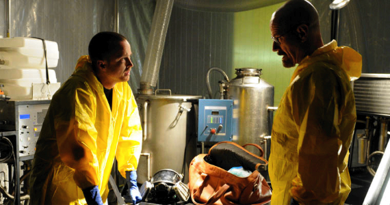 File:Breakingbad050301 X-Out pest control.jpg