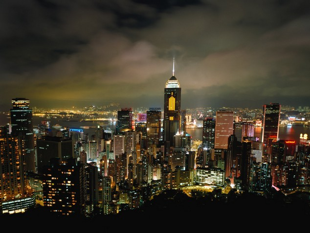 File:4d3n-hong-kong-free-easy 01.jpg