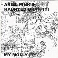 My Molly (Ariel Pink)
