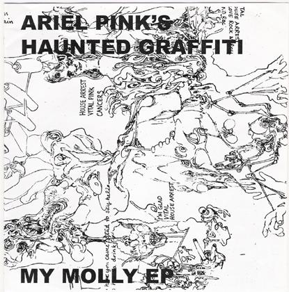 File:My Molly (Ariel Pink).jpg
