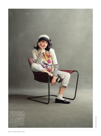 File:Miss Vogue 08.jpg