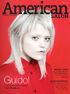 American Salon 01