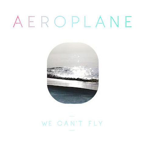 File:We Can't Fly.jpg