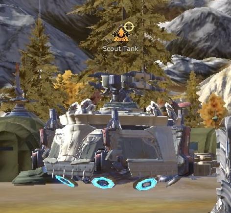 File:Scout Tank.jpg