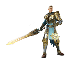 File:Skyforge Paladin icon.png