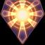 File:Celestial Shield II.png