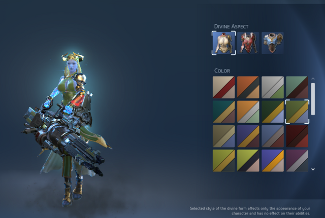 File:Skyforge Divine Form Angelic Female (5).png