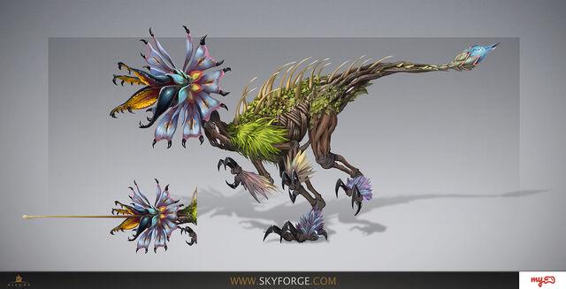 File:Predator concept.jpg