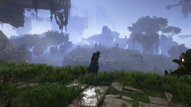 File:Skyforge Isola digs 1.png