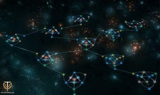 File:Ascension Atlas 02.jpg