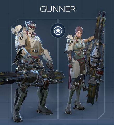 File:Gunner1.jpg