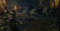 Skyforge Kyros Caves 3.png