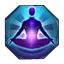 Life Energy PNG