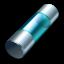 ShieldControlSuppression
