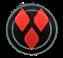 File:Weak mob icon.png