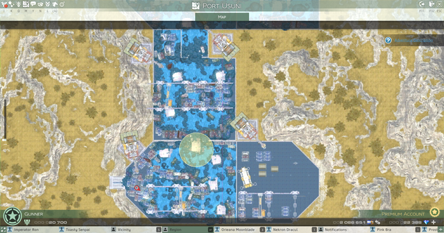 File:Skyforge Port Usuni map.png