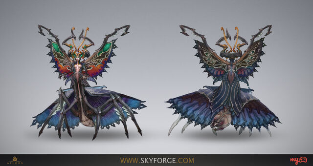 File:Skyforge Clan Leader Illira.jpg