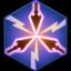 File:ElectricYardUpgrade.png