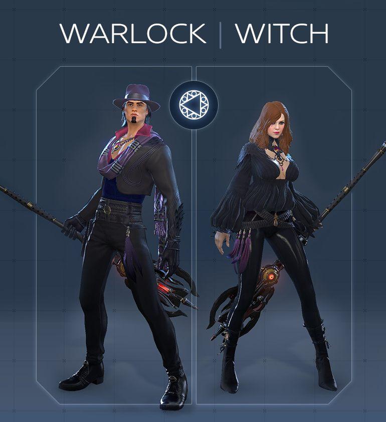 Witch1.jpg