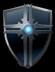 File:Pantheon icon.png