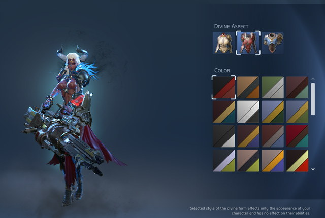 File:Skyforge Divine Form Fiery Demon Female (1).png