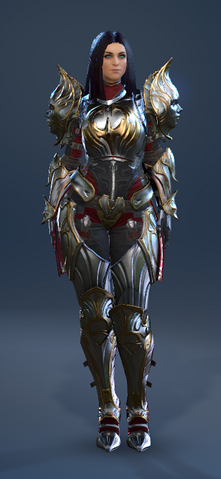 File:Female Front Hero Armor.png
