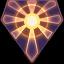 File:Celestial Shield I.png