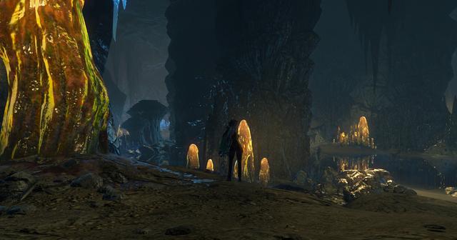 File:Skyforge Kyros Caves 1.png