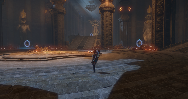 File:Skyforge Tessa Temple 3.png