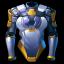 File:CyborgFemale.png