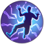 File:JumpingGravitation.png