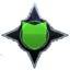 Defensive NPC icon