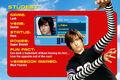 Thumbnail for version as of 21:33, September 30, 2009