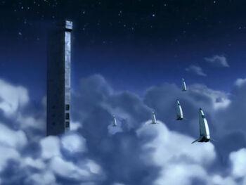 Le-monolithe
