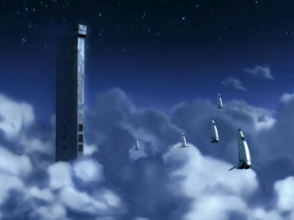File:Le-monolithe.jpg