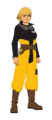 Thumbnail for version as of 13:43, August 21, 2014