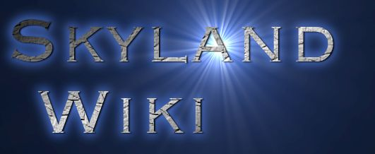 File:Official Skyland wiki logo.jpg