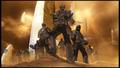 Thumbnail for version as of 01:49, September 1, 2014