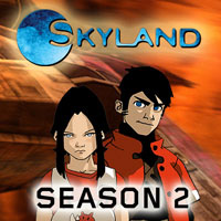 File:Skyland Season 2 Logo.jpg