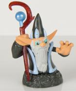 156px-Haldor toy