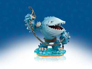 Thumpback-Skylanders-Giants