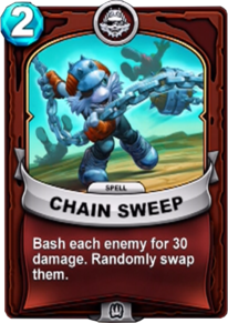Chain Sweepcard.png