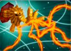Wildfirepath2upgrade3