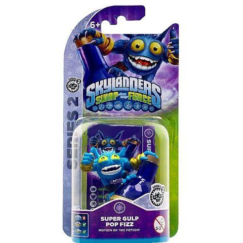 Datei:S2 Pop Fizz toy package.jpg
