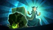 Master Eon Beard-fu 4