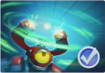 Magna Chargetopbasicupgrade1.png